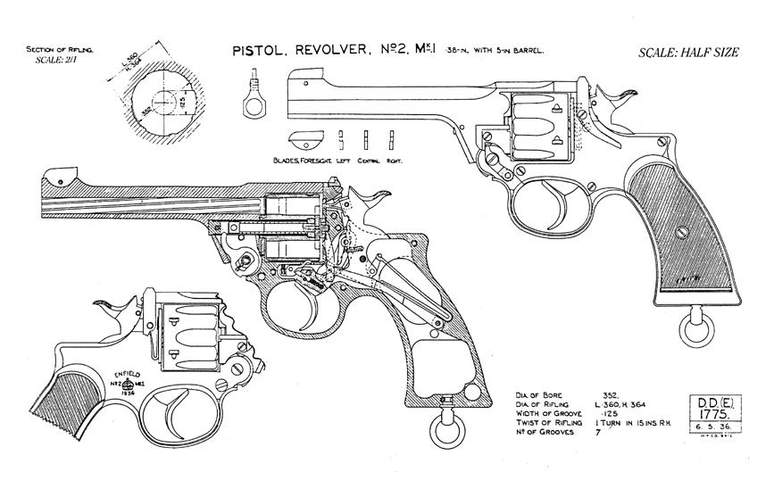 36 S&w Accessories   Numrich Gun Parts – readingrat.net  Schematic on remington 121 schematic, rpd schematic, kimber schematic, switch schematic, ar-15 schematic, transistor schematic, benelli m2 schematic, beretta 92fs breakdown schematic, kel-tec pf-9 schematic, 1903 springfield schematic, kel-tec p3at schematic, 2011 pistol schematic, power supply schematic, benelli m4 schematic, fal schematic, m16 schematic, walther ppk schematic, sig sauer mosquito parts schematic, hydraulic schematic, relay schematic,